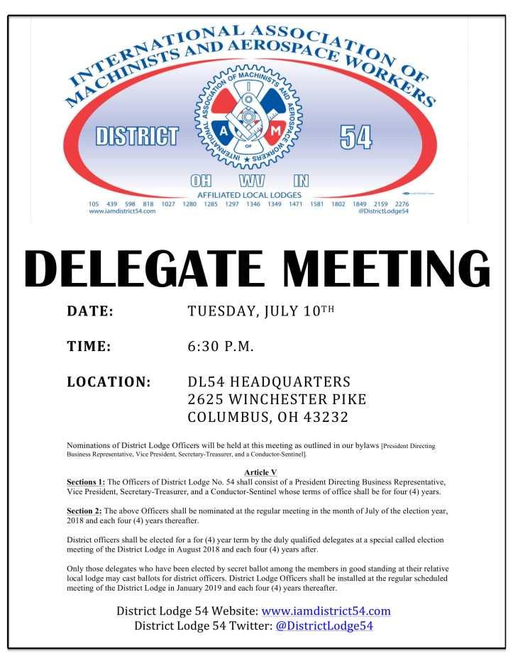 July 2018 Delegate Meeting -1.jpg
