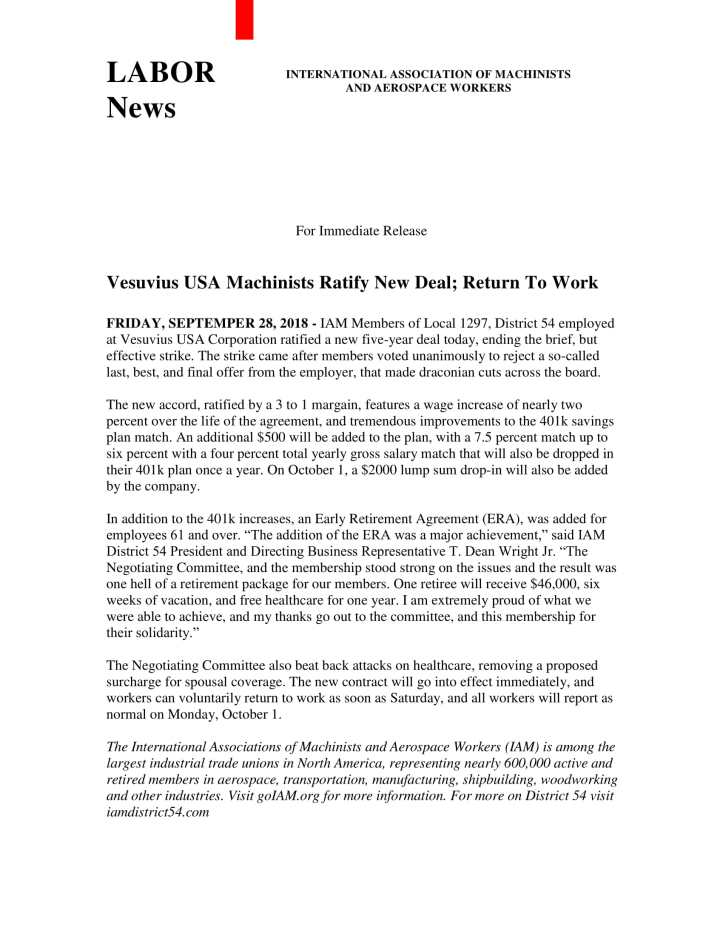 Press Release._IAMAW_DL54_1297-converted-1