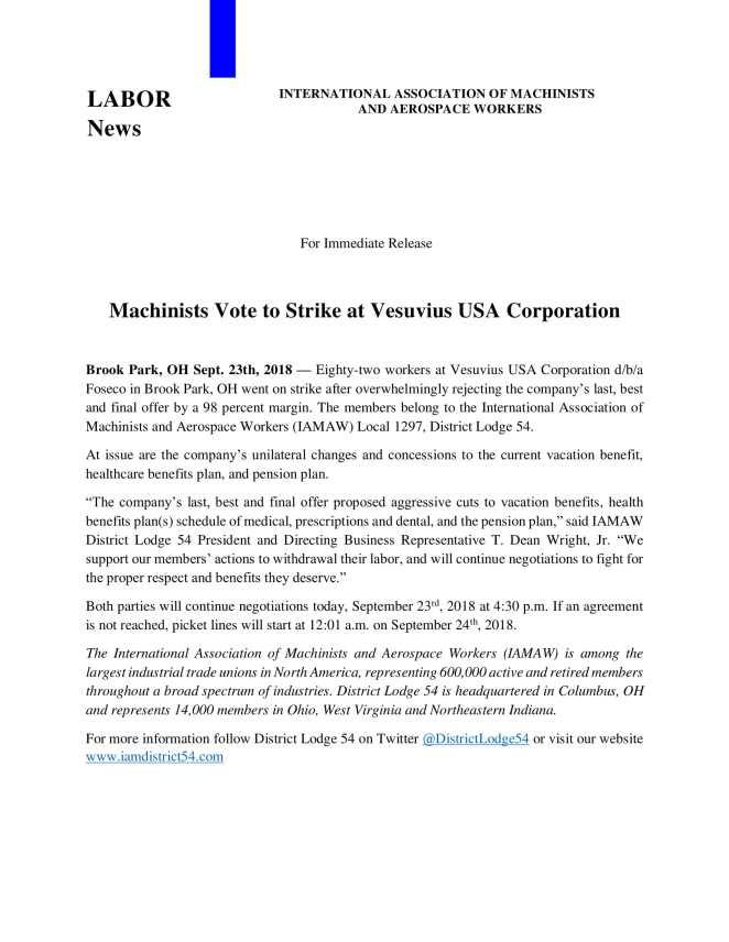 Vesuvius:Foseco Strike Press Release-1 2.jpg