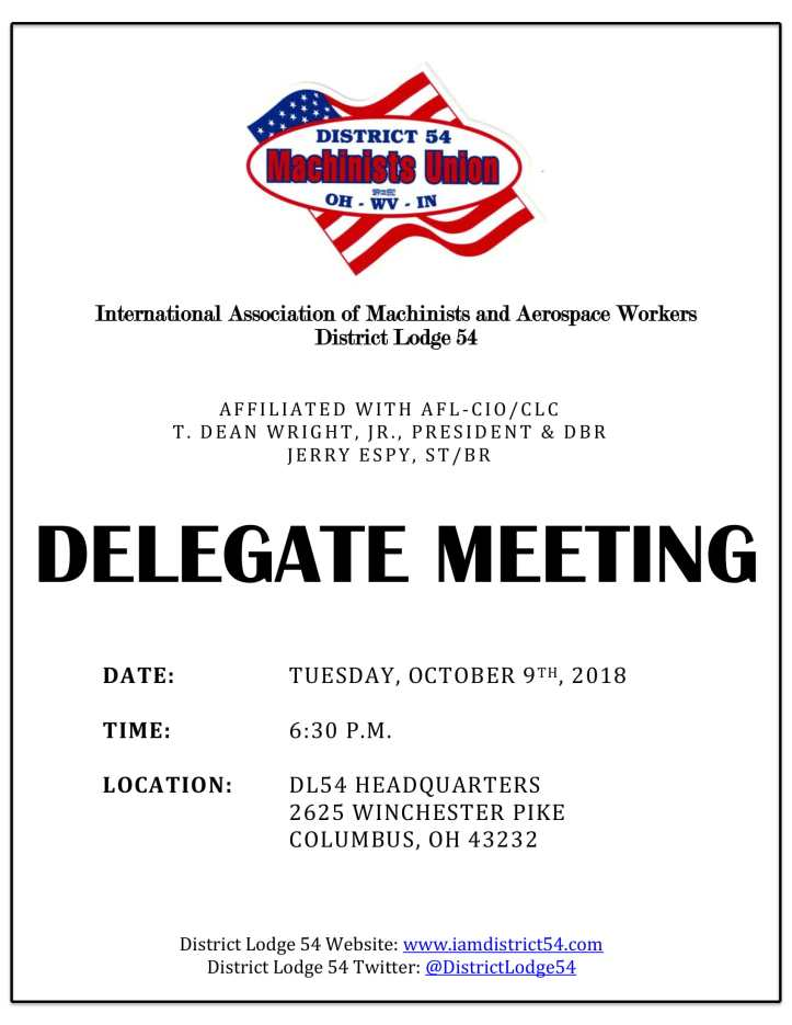 Delegate Meeting Flyer- October-1.jpg