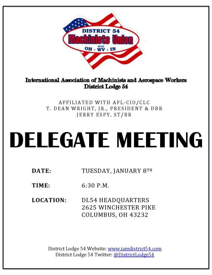 Delegate Meeting Flyer; Jan. 8th-page-001.jpg